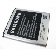 Samsung Galaxy Grand Quattro i8552 Li Ion Polymer Replacement Battery EB585157LU 2000mah