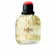 Yves Saint Laurent PARIS edt vapo 125 ml