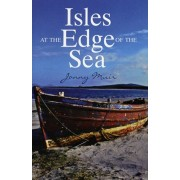Isles at the Edge of the Sea, Paperback/Jonny Muir