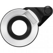 Olympus FD-1 - Difuzor pentru Olympus Stylus TG-4 Tough
