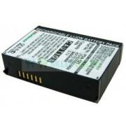 Bateria Era MDA Compact III 2400mAh 8.9Wh Li-Ion 3.7V powiększony