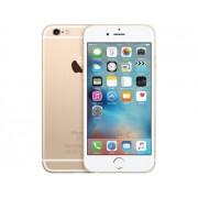 Apple iPhone 6s (4.7'' - 2 GB - 64 GB - Dourado)