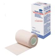 """Econo-Paste Plus Calamine Bandage 3"""" x 10 yds. Part No. 47310000 Qty Per Case"""