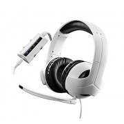 Thrustmaster Y-300CPX Universal Gaming Headset Standard Edition
