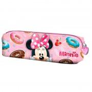 Penar Minnie Sweet 6x22x6cm