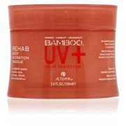Alterna BAMBOO COLOR CARE deep hydration mask 150 ml