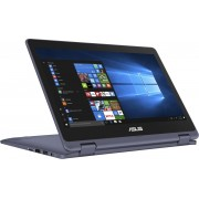 Asus VivoBook Flip TP202NA-EH008T - 2-in-1 Laptop - 11.6 Inch