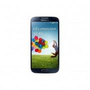 Refurbished-Good-Galaxy S4 16 GB Black Unlocked