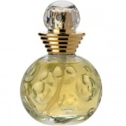 Dior Dolce Vita EDT 100ml за Жени БЕЗ ОПАКОВКА