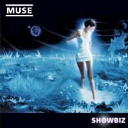 Showbiz [LP] - VINYL