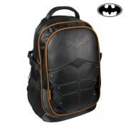 Skolryggsäck Batman 9342