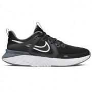 Pantofi Sport NIKE LEGEND REACT 2