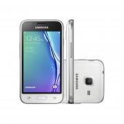 Galaxy Samsung J1 Mini Prime Gtia Oficial Blanco