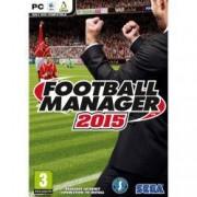 Joc Football Manager 2015 pentru PC