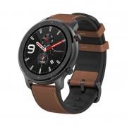 Smartwatch Xiaomi Huami Amazfit GTR, 1.39inch, 47mm, AMOLED, GPS, Waterproof 5ATM, Bluetooth 5.0, 410 mAh