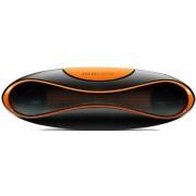 Energy Sistem Energy Music Box Z220