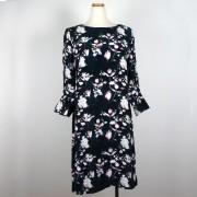 Mingelklänning (Stl: S, M, )