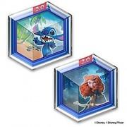 Disney Infinity 2.0 Toy Box Game Discs: Disney Originals
