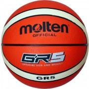 Баскетболна топка Molten BGR5-OI размер 5