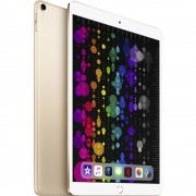 Apple iPad Pro 10.5 WiFi + Cellular 256 GB Zlatna