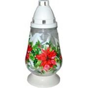 candela sticla R184 SL5