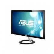 Asus monitor VX238H VX238H