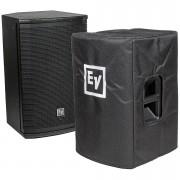 Electro Voice ETX-15P-CVR Lautsprecherzubehör