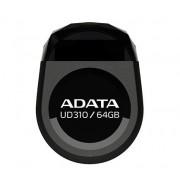USB DRIVE, 64GB, A-DATA UD310, USB2.0