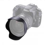 Motljusskydd EW-88C Canon EF 24-70/2.8L II