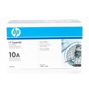 HP Q2610A / 10A - Originální toner