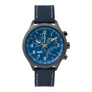 Timex orologio uomo t2p380
