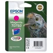Epson Bläckpatron Epson C13T07934010 Magenta
