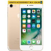 Green Mobile Refurbished iPhone 7 Kleur: Goud, Opslagcapaciteit: 128 GB, Kwaliteit: Als nieuw