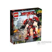 LEGO® Ninjago, Robot De Foc 70615