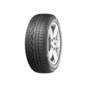 Anvelopa VARA 235/55R17 99V GRABBER GT FR MS GENERAL TIRE