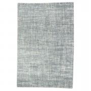 Tapijt Yate - blauw - 120x170 cm - Leen Bakker