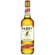 Paddy's Whiskey 70cl 70cl