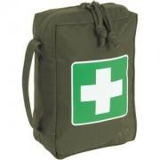 Tasmanian Tiger Erste-Hilfe-Set First Aid Complete