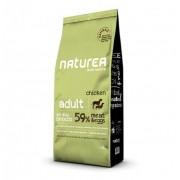 NATUREA Naturals Adult Pollo (Perros Adultos) 2kg