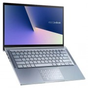 ASUS Zenbook 14? UX431FA-AM106R i5-8265U, 8GB Ram, 256GB SSD, Windows 10 Pro, 14.1?