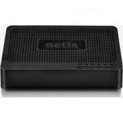 суич 5-port Fast Ethernet комутатор NETIS ST-3105S