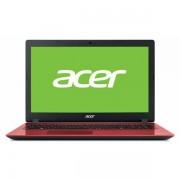 Prijenosno računalo Acer Aspire 3 A315-31-P3XF, NX.GR5EX.004 NX.GR5EX.004