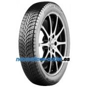 Bridgestone Blizzak LM-500 ( 155/70 R19 84Q * )