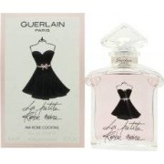 Guerlain La Petite Robe Noire Eau de Toilette 75ml Spray