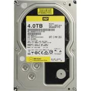 "Hard disk HDD SATA3 4TB WD Gold 3.5"" WD4002FYYZ, 128MB, 7200rpm"