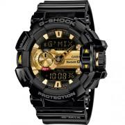 Casio GBA-400-1A9ER Мъжки Часовник
