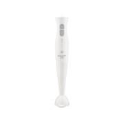 Blender Scarlett SCHB42S10 Putere: 600 W 2 trepte de viteza Usor de folosit si curatat
