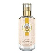 Bois d'orange água fresca perfumada 100ml - Roger Gallet