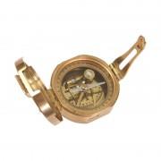 K+R TRINIDAD 'nostalgia' compass