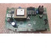 Placa electrónica caldera SIME Metropolis H25 BF